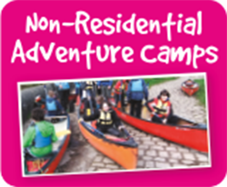 non-residential-camps-banner