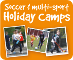 sports-holiday-camps-banner